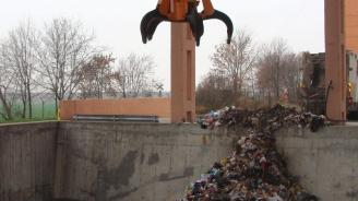 Пореден ден на протест край завода за отпадъци до Шишманци