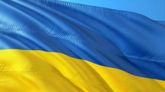"""Украйна отбелязва националния си празник с """"Шествие на достойнството"""" вместо с военен парад"""