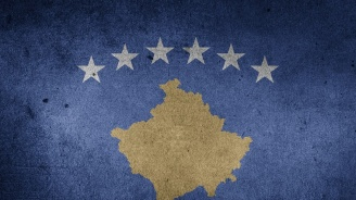 Вече са ясни трима кандидати за премиер на Косово