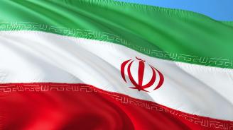 Иран наложи санкции на американски мозъчен тръст и неговия ръководител