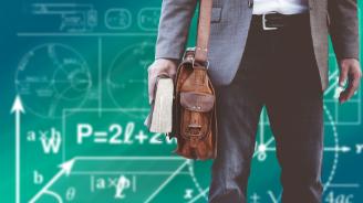 Криза за учители преди старта на учебната година
