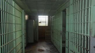Продължава издирването на бегълците от затворническото общежитие в Стара Загора