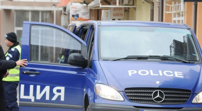 Работник от Враца загина, разкъсан от машина