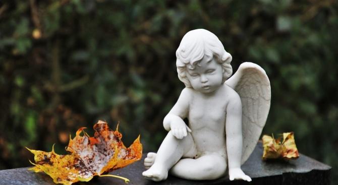 В този ден можете да помолите за помощ вашия Ангел-Хранител