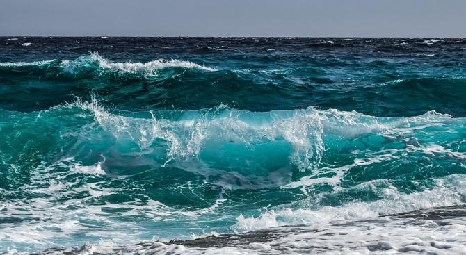 ООН: Океаните могат да станат най-лошите ни врагове