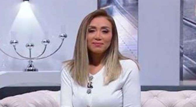 Вълна от възмущение и неодобрение отключи в Египет известната телевизионна