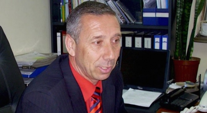 Окръжна прокуратура – Благоевград е внесла за разглеждане в съда