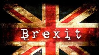 Длъжен ли е Лондон да плати компенсация при Брекзит без сделка?