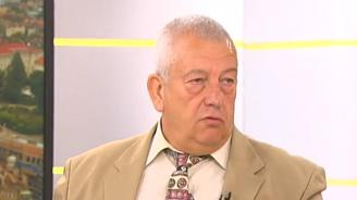 Тихомир Стойчев: Случаят при Негован е изключително тежък