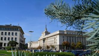 Политолог: Само българите могат да накажат управляващите