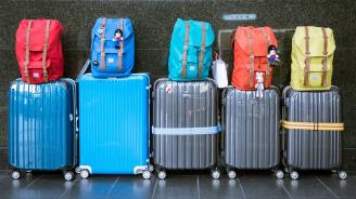 Британските летища ще въведат 3D скенери за ръчния багаж