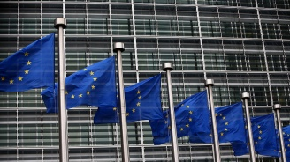 ЕК: Великобритания трябва да изчистифинансовите си сметки с ЕС дори и приБрекзит без сделка