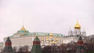 Русия: Връщането ни в Г-8 е невъзможно без единодушното съгласие на страните-членки