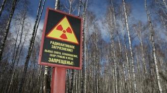 Повишената радиация в Архангелск е заради взрива на ракетен полигон, обявиха в Русия