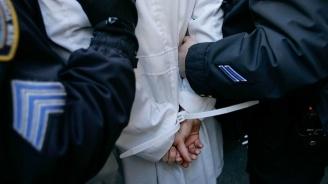 Българи са заподозрени за трафик на хора в Гърция