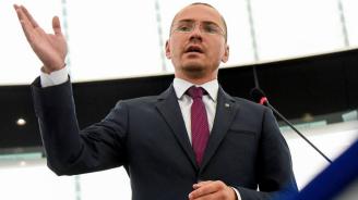 Джамбазки призова Борисов да защити въглищните централи