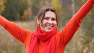 Оптимистите живеят по-дълго от песимистите