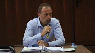 Общинският съвет на Банско актуализира бюджета на Общината и прие редица важни решения