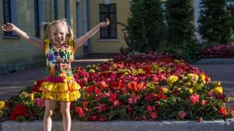 В полски град от 10 години не се е родило нито едно момче