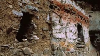 Археолози откриха в Перу най-масовото жертвоприношение на деца