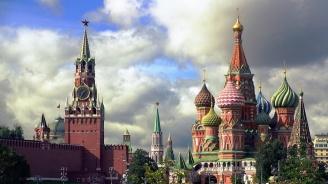 Кремъл: Русия няма нищо общо с убийството на чеченец в Германия
