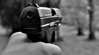 Прокуратурата в Пловдив внесе в съда обвинителен акт срещу 29-годишен мъж за опит за убийство