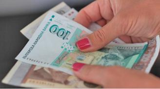 КЗЛД глоби с 1 млн. лева банка