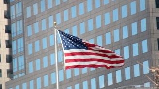 САЩ няма да представят плана за уреждане на израелско-палестинския конфликт преди израелските парламентарни избори