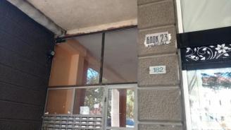 Работници са убийците от Негован. Днес Прокуратурата им повдига обвинения