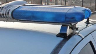 Кола блъсна дете в Момчилград