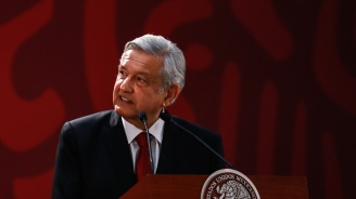 Мексиканският президент обвини прокуратура за вчерашната трагедия