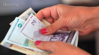България се включи в проект на ЕК за по-високи авансови плащания по схеми за директни плащания