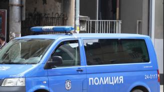 Мъж обра 13-годишен в Стара Загора