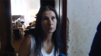 Съпругата на един от убийците от случая Негован: Просто съм потресена