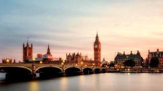 Свикват избори през ноември във Великобритания?