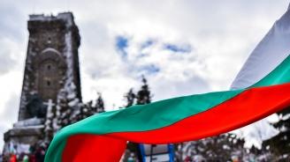 19-годишно момиче написа песен, посветена на българите по света