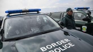 Интензивен е трафикът на границите на страната