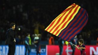 Един от най-титулуваните футболни треньори изгуби 9-годишната си дъщеричка