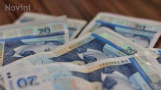 НАП-Бургас пресече схема за данъчни измами