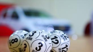 Виетнамец мисли 10 месеца дали да прибере 60 милиона долара печалба от лотарията