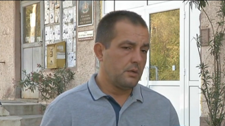 Кметът на Сотиря с последна информация за поредния инцидент с дете в селото