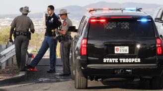 Разбиха голяма наркомрежа в три щата в САЩ