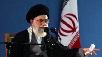 Иран няма да спазва ядреното споразумение, ако Европа не изпълни своите ангажименти