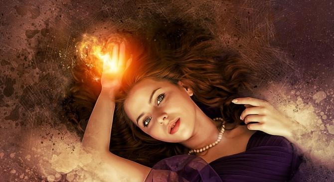 Ден на вербалната магия