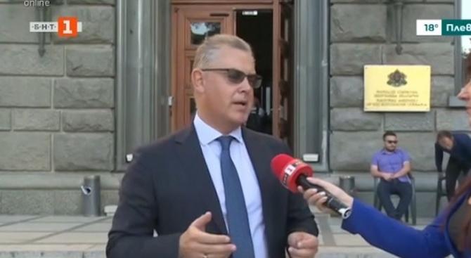 ЦИК: На 25 септември ще станат ясни пълните списъци на кандидатите за местна власт