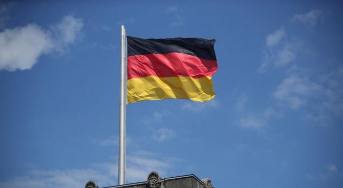 Германия работи за прекратяване на международната изолация на Судан, последвала