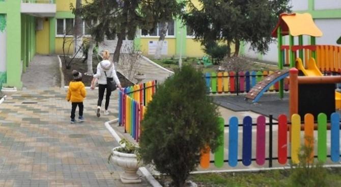 Докога с оправданията за детските градини!?