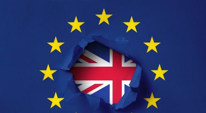 Горната камара на британския парламент одобри законопроект, който цели да