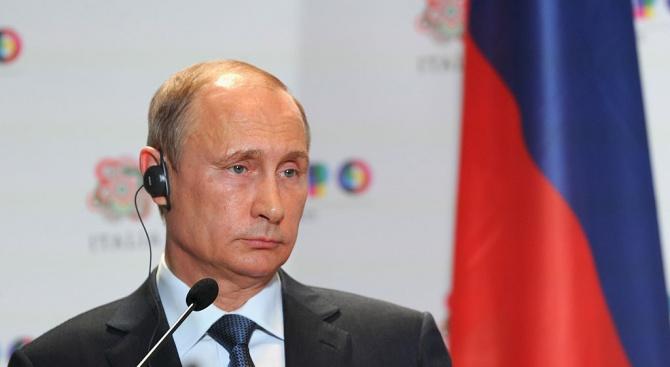 Путин и Зеленски с позитивна оценка за размяната на задържани лица