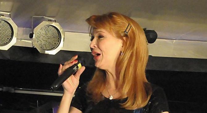 Роси Кирилова е възмутена от твърдения, че използва ботокс и